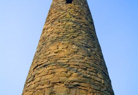 Antrim-Round-Tower-Large