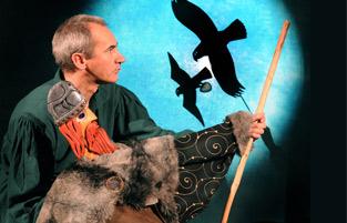 Myths of Vikings