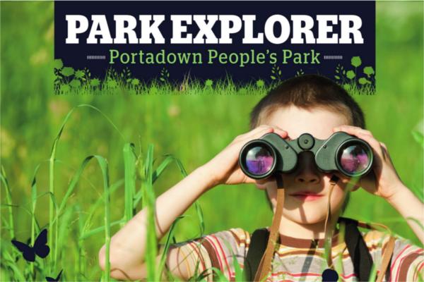 Park Explorers