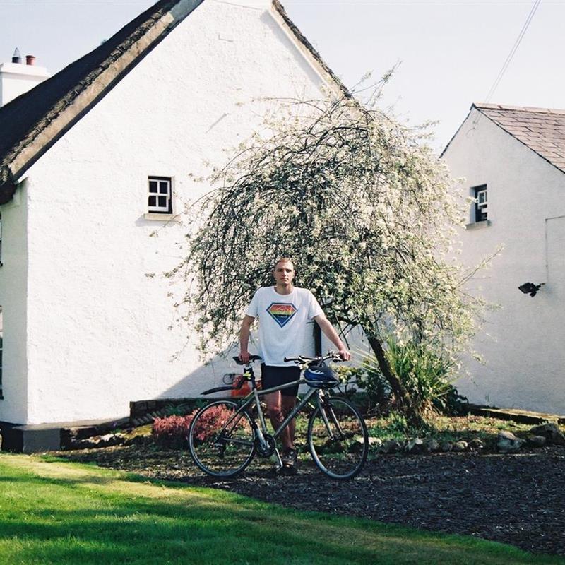 Berwick Hall Cycling Tours
