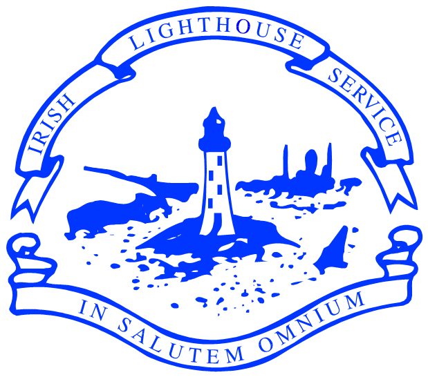 Irish Lighthouse Service