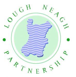 Lough Neagh Partnership