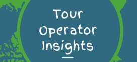Tour Operator Insights